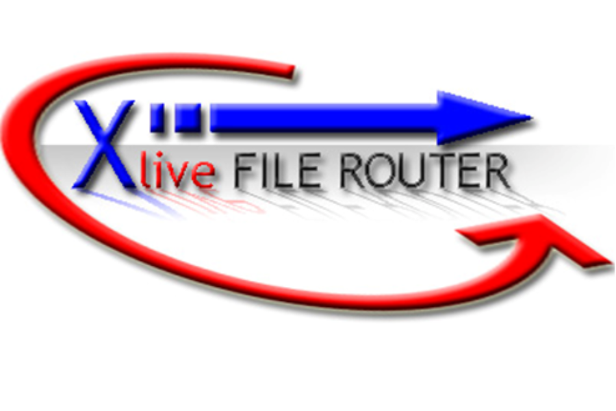 File Router